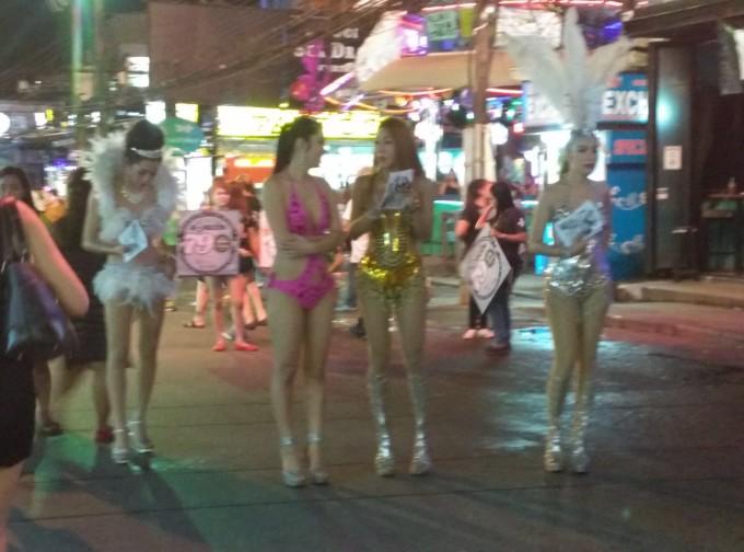 怡然自乐的日子之普吉 香港,普吉岛旅游攻略 - 蚂蜂窝