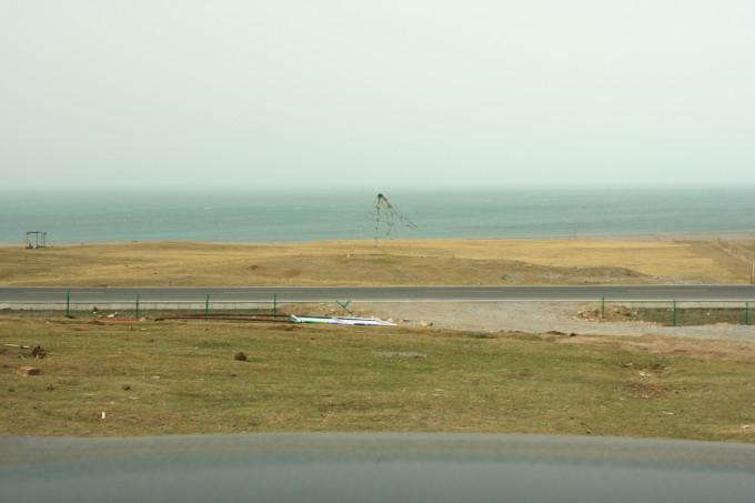 6月底去青海湖穿什么