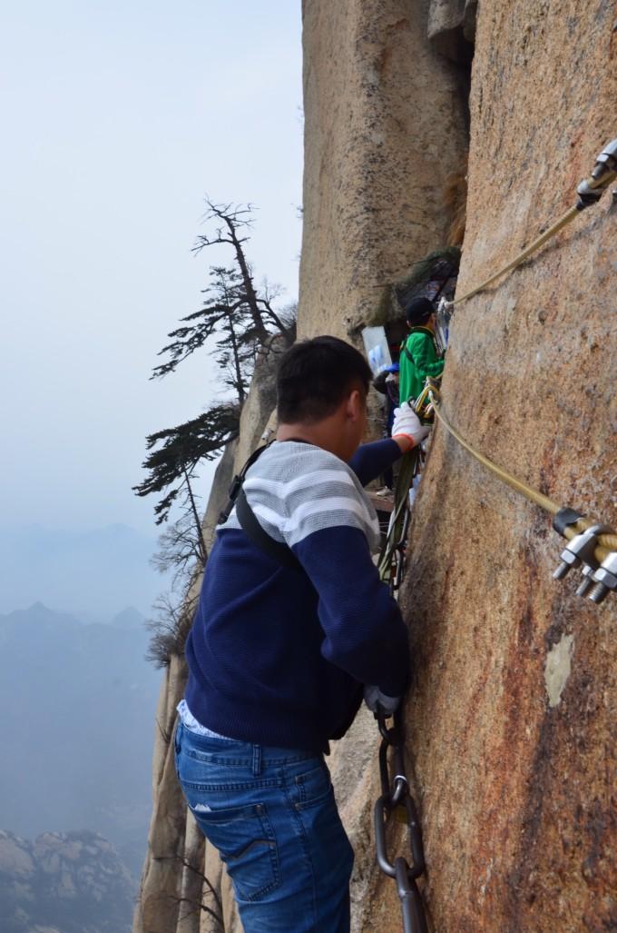 搭车川藏线318国道,骑行新藏线219国道,反骑颠藏线214国道,最美的风景