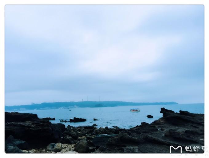 【任何为人称道的美丽,都不及第一次遇见你】--昆明-北海-涠洲岛八日
