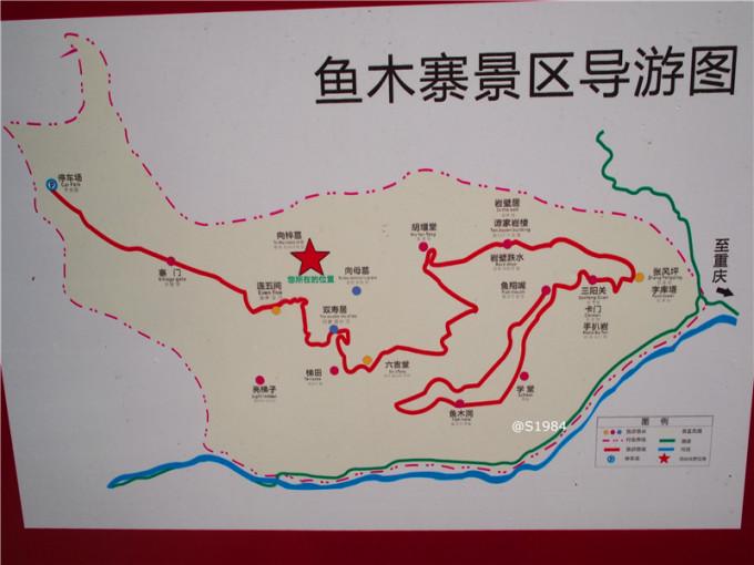 葫芦岛老宅地图
