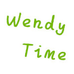 Wendy Time